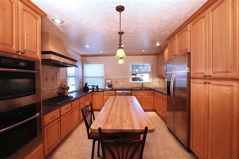 kitchen cabinets bay area kitchen cabinet refacing in the bay area