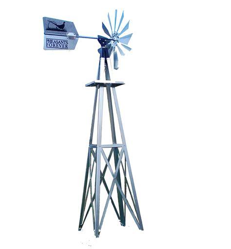 decorative windmills for homes 100 decorative backyard windmill online get cheap