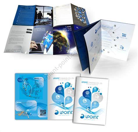stak design company profile company profile ออกแบบและผล ต คอมพาน โปรไฟล แบบครบวงจร