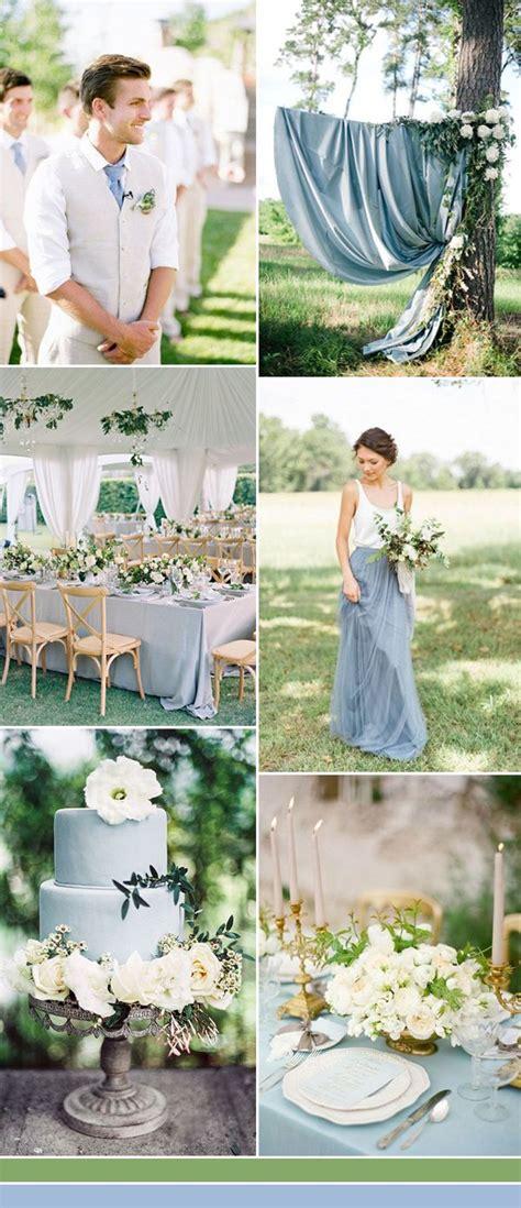 august wedding colors best 25 gray tuxedo wedding ideas on