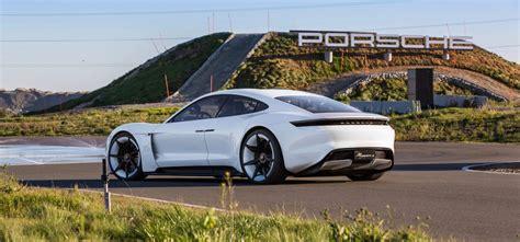 Porsche Vehicles by Porsche Electric Vehicle Vehicle Ideas
