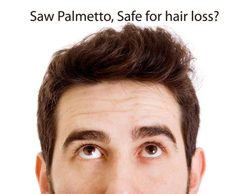 dht and 5ar hair loss in women saw palmetto hair loss saw palmetto is a dht blocker
