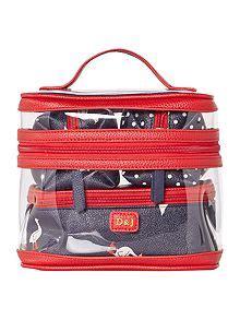 House Of Fraser Vanity by Make Up Bag Buy Designer Makeup Bags Washbags House