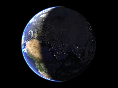 live wallpaper earth download live earth wallpaper free download