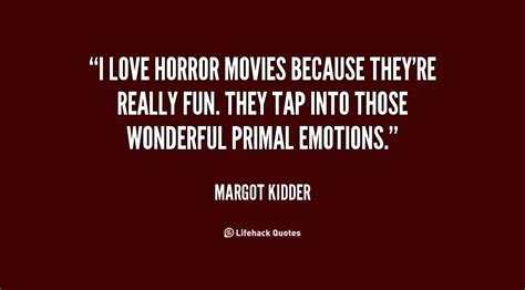horror movie quotes quotesgram horror movie quotes quotesgram