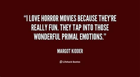 film horror quotes horror movie quotes quotesgram