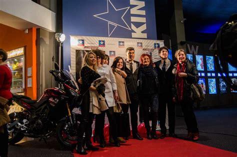 entradas cine kinepolis granada el estreno del a 241 o lleg 243 a kinepolis 8 400 espectadores