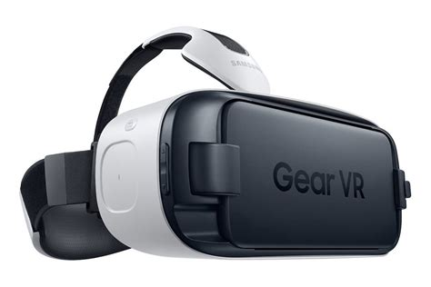 Vr Gear samsung gear vr goes on preorder for 99