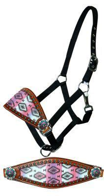bronc halter noseband template 15 best ideas about pattern on stuffed