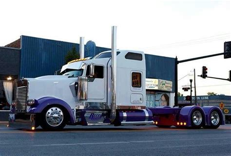 custom car lighting shops near me 97 best images about kenworth trucks on pinterest semi