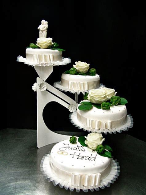 Hochzeitstorte Tirol by Hochzeitstorten Konditorei Peintner Innsbruck Tirol