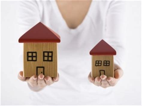 downsizing your home how to build a house