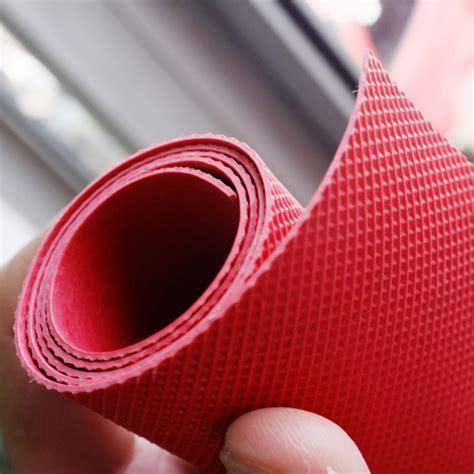 Karpet Talang Yang Bagus jenis jenis talang air untuk rumah pabrik baja