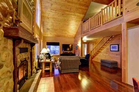 captain capsulitis luxury muskoka cottage rentals 28 images luxury