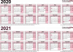 payroll calendar  biweekly payroll calendar