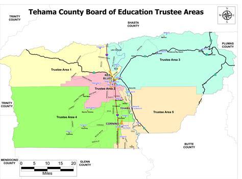 Tehama County Search Tehama County Board Of Education Tehama County Department Of Education