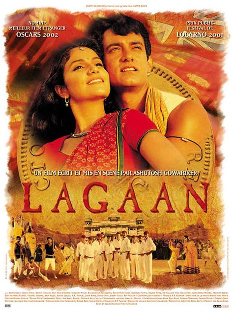download mp3 from lagaan march 2010 music download