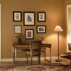 20 neutral house interior color design ideas interior design center inspiration