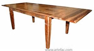 Rv Dining Tables Dining Accent Tables Dining Tables Rv 9900 Finish Dining Table Artefac Usa