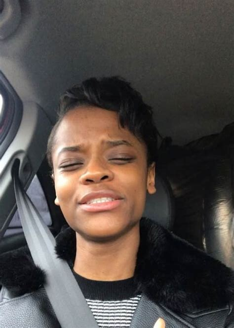 letitia wright instagram letitia wright height weight age body statistics