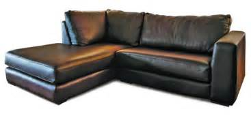 Leather Tub Chair Leather Couches Gates To Africa Manufacturers Of