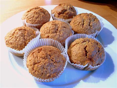 kalorienarme kuchen rezepte kalorienarme kuchen muffins beliebte rezepte f 252 r kuchen