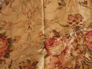Ralph lauren floral bedding ralph lauren guinevere floral