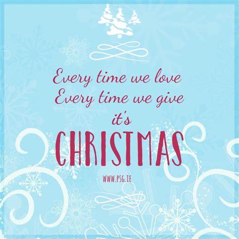 heartwarming christmas quotes quotesgram