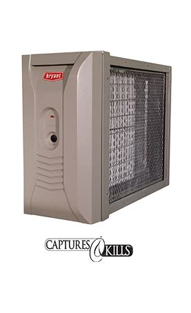 air purifier for furnaces air purifiers bryant