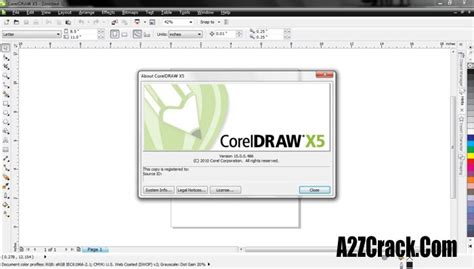 corel draw x5 windows 7 corel draw x5 free download full version with keygen for