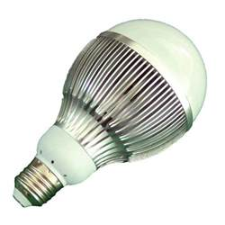 12w e26 e27 led bulb china energy saving led bulb