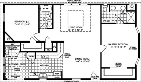 Model House Plans For 1200 Sq Ft 1200 Square Foot Stilt House Plans
