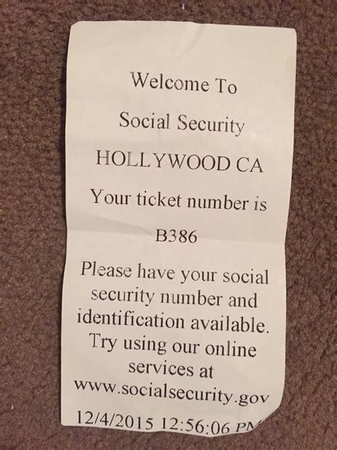 Social Security Administration Office Number by Social Security Administration 39 Reviews Government