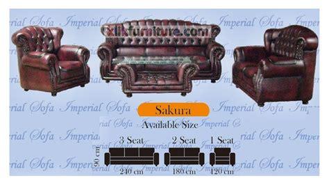 Keranjang Serbaguna 211 Shinpo jual sofa wash 321 211 sale promo