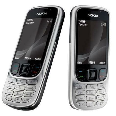 all accessories top mobile phone accessories nokia nokia 6303 accessories nokia 6303i cell phones accessories