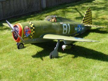 nuneaton aeromodellers club members projects