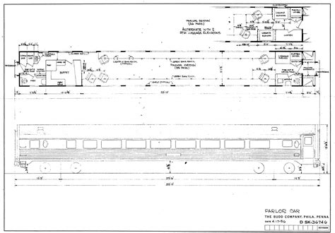 superliner floor plan 100 superliner floor plan large scale central