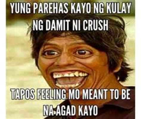 Meme Photos Tagalog - funny quotes jokes and quotes on pinterest