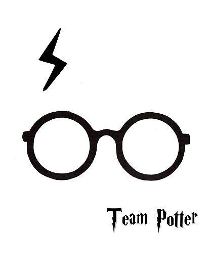 harry potter glasses tattoo harry potter scar search harry potter