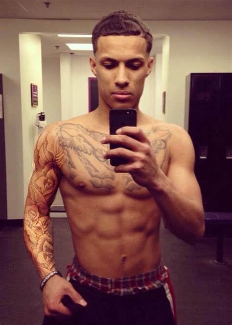 93 best lightskin boys images on pinterest cute boys