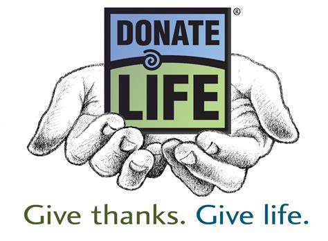 Donate Gifts - donate month 171 gift of donor program