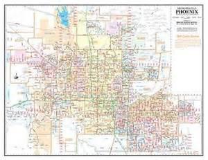 Phx Zip Code Map by Zip Code Map Phoenix Az Zip Wiring Diagram Free Download