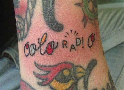 tattoo prices krakow colorad o tattoo by jessamyn sommerfield tattoos