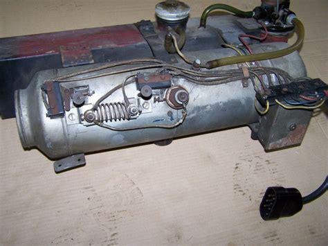 riscaldamento capannone ddr sirokko riscaldatore riscaldamento capannone oetf 3 1