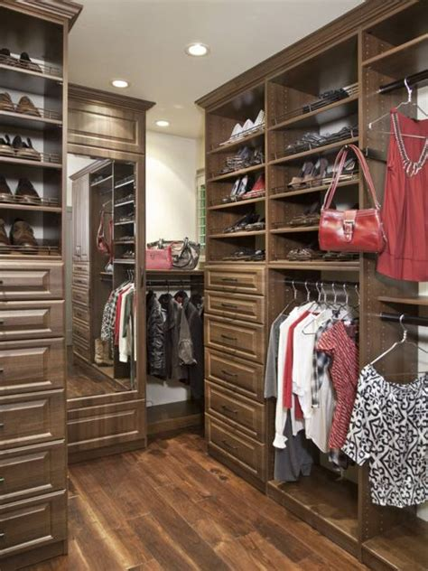 Closets By Design Ta by Remodel Bedroom Closet 28 Images Small Closet Home Design Ideas Pictures Remodel And Decor