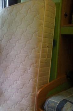 regalo materasso regalo materasso singolo limido comasco