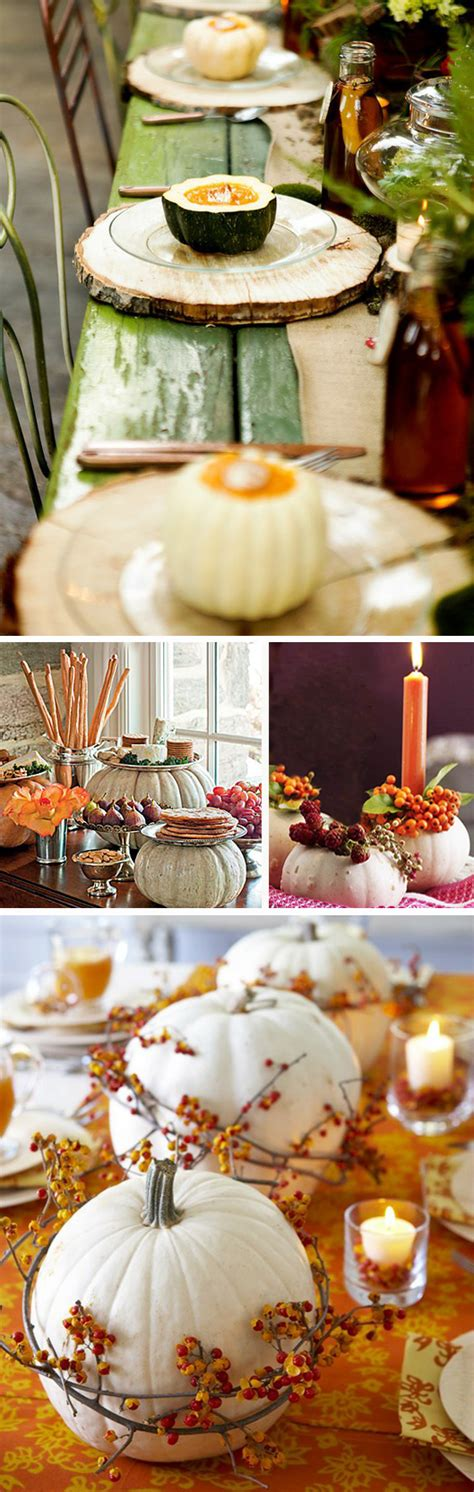 Fall Wedding Decor by White Pumpkins For Fall Wedding D 233 Cor Exclusively