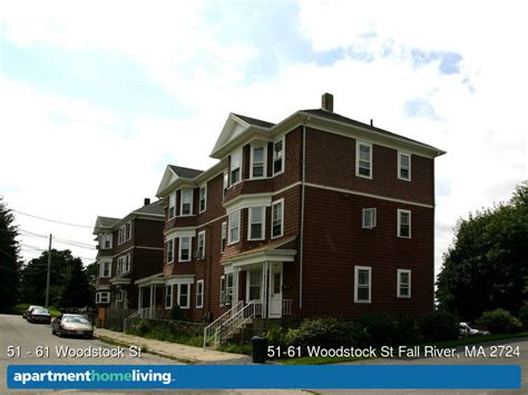 51 61 woodstock st apartments fall river ma