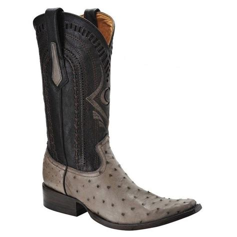 european mens boots cuadra s tapestry european style ostrich boots