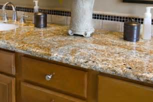 how to paint laminate countertops cabinets diy true
